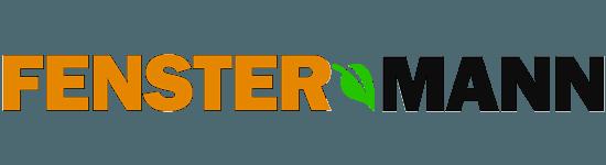 FENSTER-MANN-Profiles