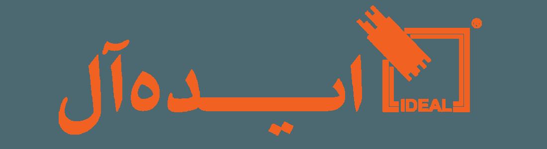 IDEAL-u-PVC-Profiles