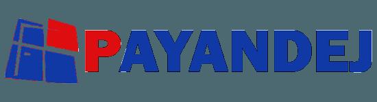 Payandej-Profiles